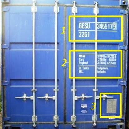 Как сделать в блок контейнере 191