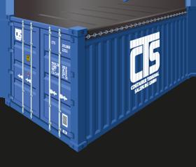 Как сделать в блок контейнере 19